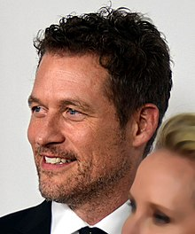james tupper twitterjames tupper and anne heche, james tupper twitter, james tupper how i met your mother, james tupper, james tupper instagram, james tupper wife, james tupper wiki, james tupper biography, james tupper net worth, james tupper imdb, james tupper grey anatomy, james tupper height, james tupper movies and tv shows, james tupper shirtless, james tupper filmographie, james tupper anne heche married, james tupper 2015