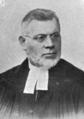 Jan Herman Mrózak.png