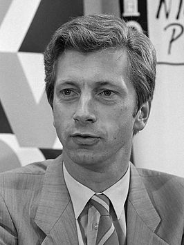 Jan Kamminga (1985)