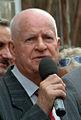 Jan Machulski 2008.jpg