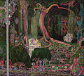 Jan Toorop - The New Generation - Google Art Project.jpg