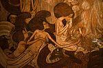 Jan Toorop The three brides 1892 28102016 3.jpg