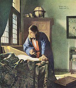 Jan Vermeer van Delft 009