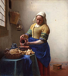 220px-Jan_Vermeer_van_Delft_021 dans FAUNE FRANCAISE