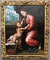 Jan van hemessen, madonna, 1518 ca..JPG