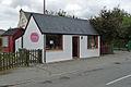 Jann's Cakes - geograph.org.uk - 978014.jpg