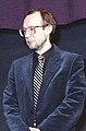 Janno Põldma 1994 (cropped).jpg