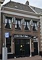 Jansweg 44.jpg
