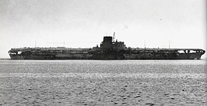 Japanese aircraft carrier Shinano.jpg