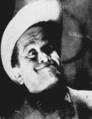 Jararaca 1946.png