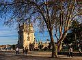 Jardim da Torre de Belém.jpg
