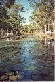 Jardin de Pamplemousses (3001829983).jpg