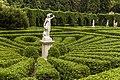 Jardines Monforte Escultura Seto.jpg