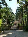 Jardines de Alfàbia (03).jpg