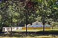 Jardins da Adega José Maria da Fonseca - Azeitão - Portugal (40794000263).jpg