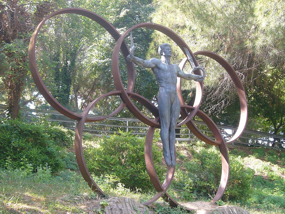 Joaquim blume i carreras viquip dia l 39 enciclop dia lliure for Jardines de joan brossa