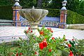 Jardins de Real Alcazar - panoramio (1).jpg