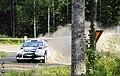 Jari-Matti Latvala and Miikka Anttila, FIN FIN, Ford World Rally Team Ford Fiesta RS WRC - 7733214348.jpg