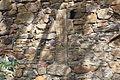 Jawor stone cross 06 2014 P02.JPG