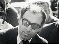 Jean–Luc Godard.jpg