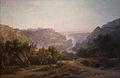 Jean-Achille Bénouville-Vue de Tivoli-Musée des beaux-arts de Nancy.jpg