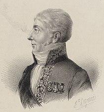 Jean-Francois Lesueur.jpg