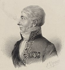alt=Description de l'image Jean-Francois Lesueur.jpg.
