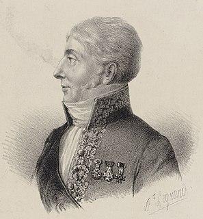 Jean-François Le Sueur French composer