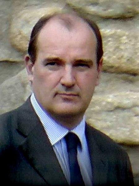 Премьер-министр Франции заявил в Ницце о введении штрафа в 200 евро за распространения наркотиков