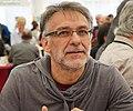 Jean Louis Tripp Livre sur la palce 30008.jpg