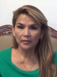 Jeanine Áñez 2016.png
