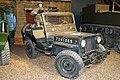 Jeep (5781696636).jpg