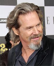 Jeff Bridges cropped 2010.jpg