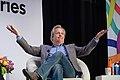 Jeff Daniels (42636343564).jpg