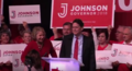 Jeff Johnson at 2018 Minnesota GOP convention (02).png