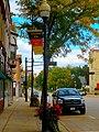 Jefferson Main Street Lamp - panoramio.jpg
