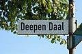 Jemgum - Deepen Daal 01 ies.jpg