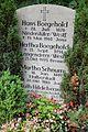 Jena Nordfriedhof Boegehold.jpg