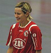 JenniferZietz2009