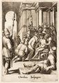 Jeremias-de-Decker-Jacob-Aertsz-Colom-J-de-Deckers-Gedichten MGG 0575.tif