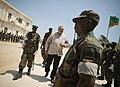 Jerry Rawlings visits AMISOM 03 (6874166593).jpg