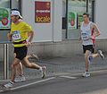 Jersey Marathon 2009 e.jpg