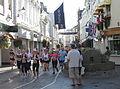 Jersey Marathon 2011 21.jpg