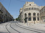 Jerusalem Light Rail 11.jpg