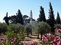Jerusalem Mount of Olives P1060048.JPG