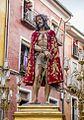 Jesús con la Caña en la Puerta de Valencia.jpg