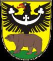 Jesenik CoA CZ.png