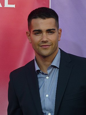 Jesse Metcalfe - Metcalfe at NBC Universal's 2010 Television Critics Association Summer Party