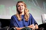 Jessica Alba (7981283971).jpg