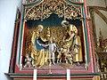 Jesus, Maria und Joseph - panoramio.jpg